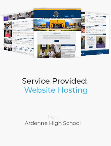 HCGS-Site-Portfolio_ArdenneHighSchool