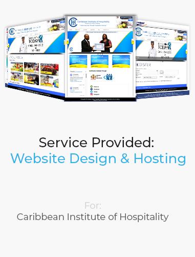 HCGS-Site-Portfolio_CIH