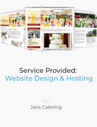 HCGS-Site-Portfolio_JansCatering